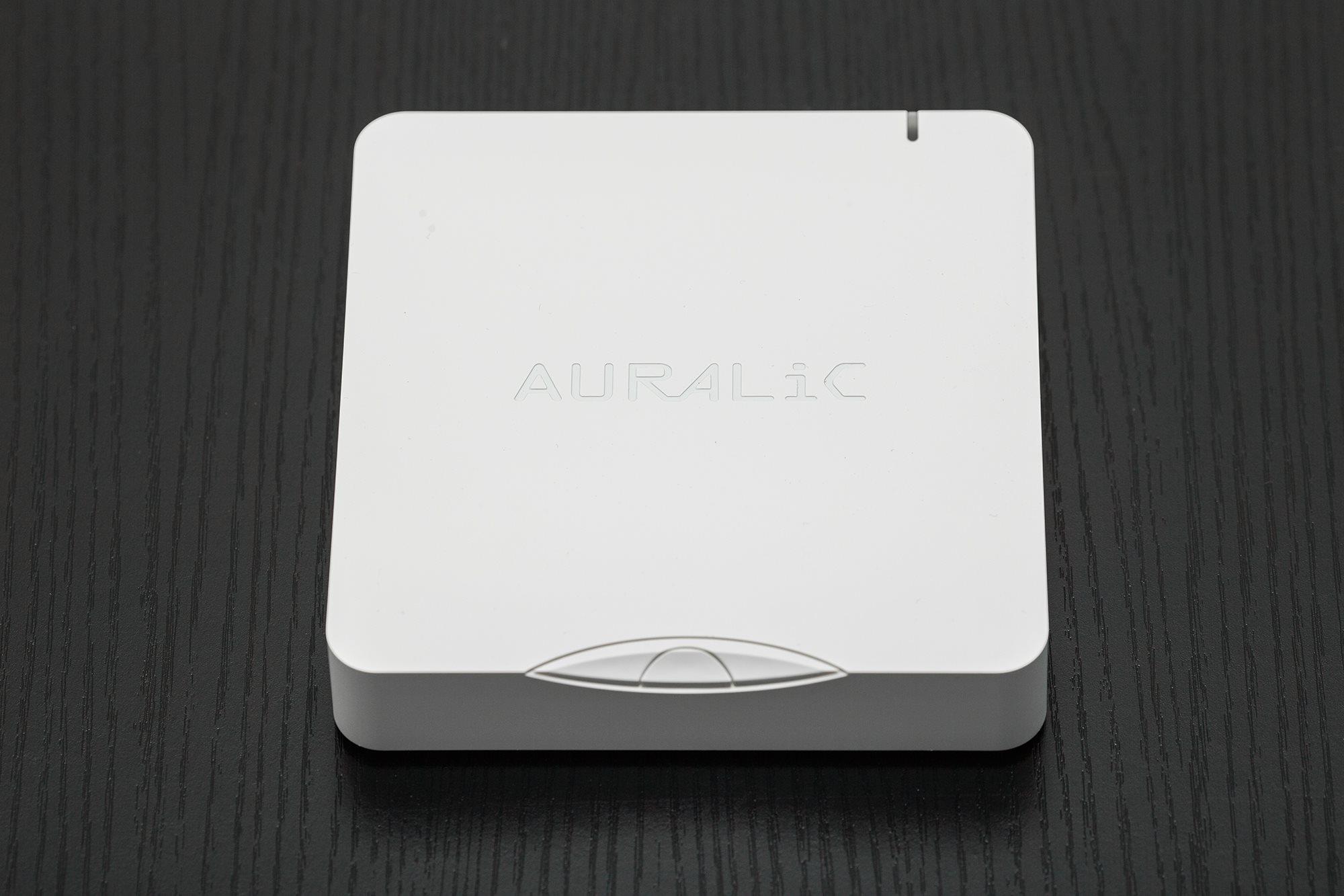 AURALiC Aries Mini Australia