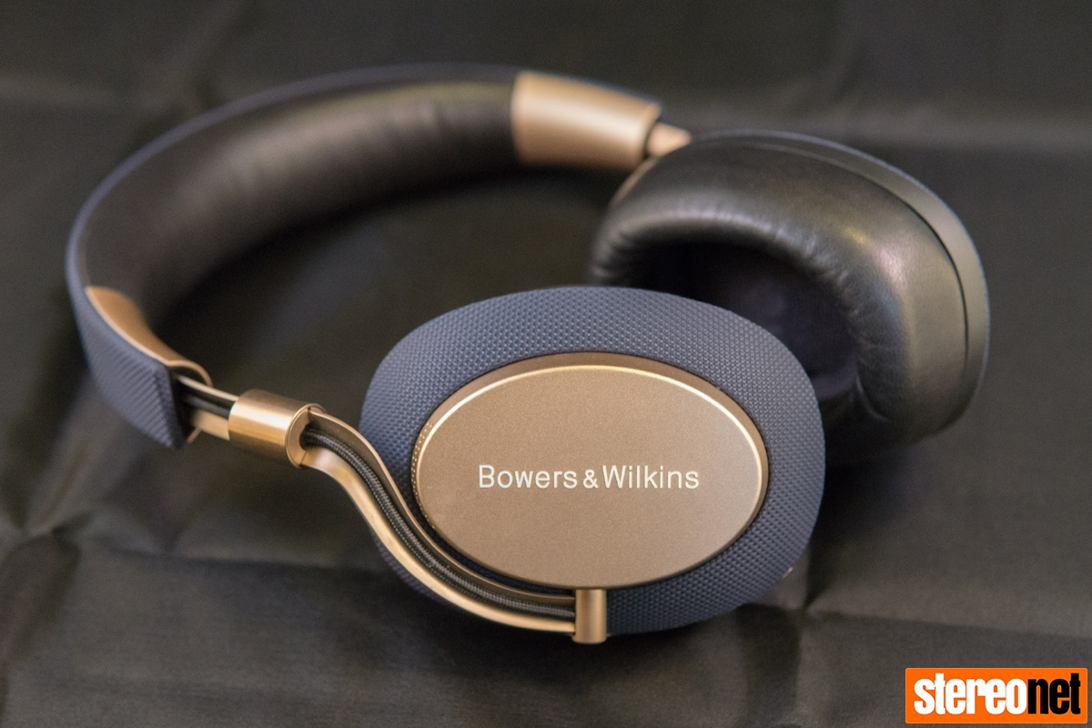 bowers wilkins px noise cancelling bluetooth headphones. Black Bedroom Furniture Sets. Home Design Ideas
