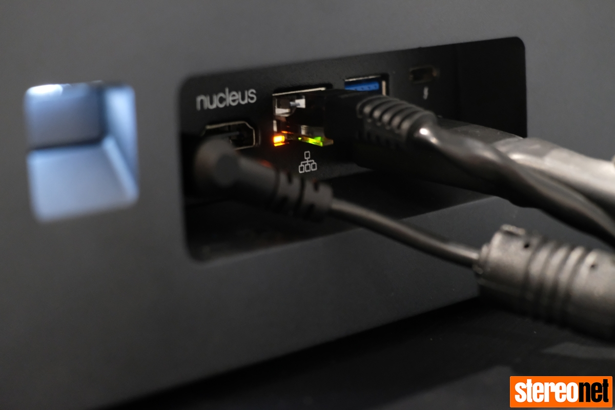 Roon Nucleus Now Available in Australia | - StereoNET Australia