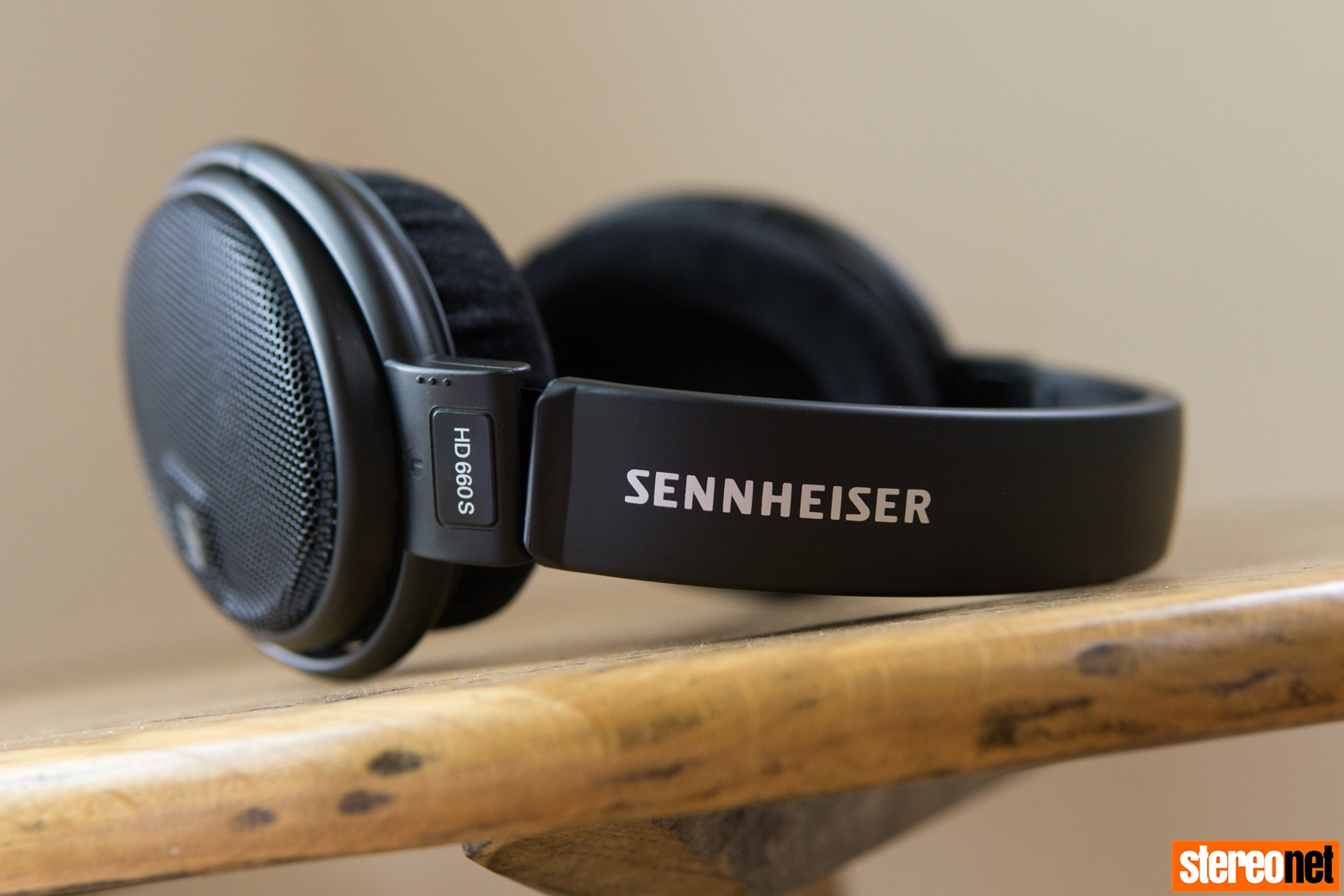 Sennheiser Hd 660 S Over Ear Headphones Review Stereonet Australia 800 Dynamic Stereo Headphone Its Hard To Believe But Sennheisers 600 Were First Released In 1997 Theyve Now Been Manufacturing And Selling This Model For Twenty