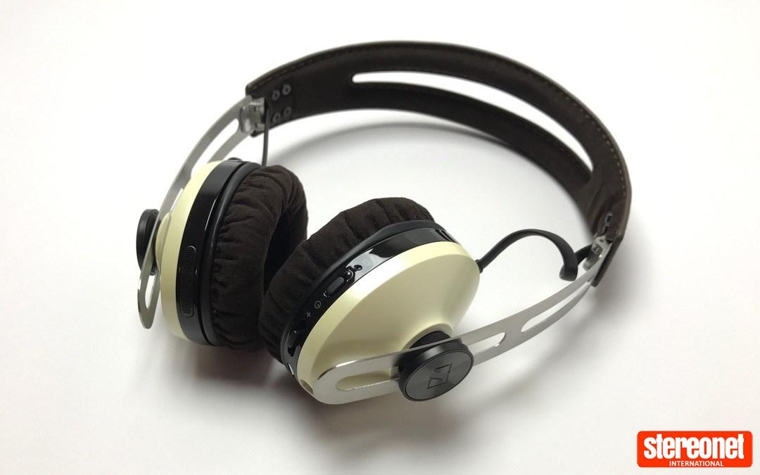 Ten Headphones for Travel and on-the-go   - StereoNET Australia & New Zealand - HiFi News & Reviews