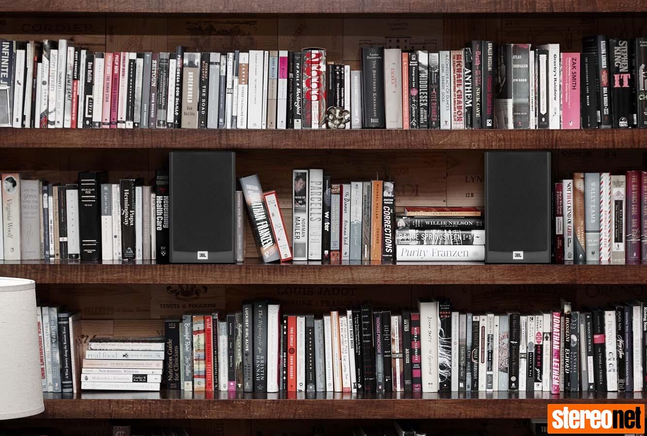 Jbl Stage Bookshelf 1 Large Full 20 Nov 2018 0100 580k