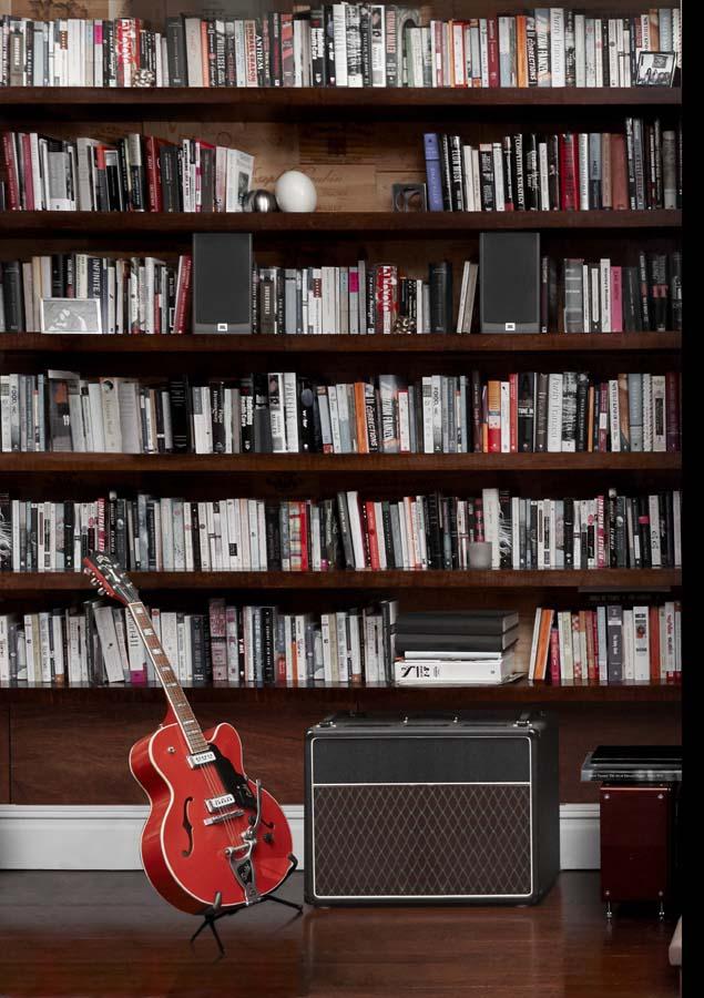 Jbl Stage Bookshelf 2 X4 20 Nov 2018 0100 124k