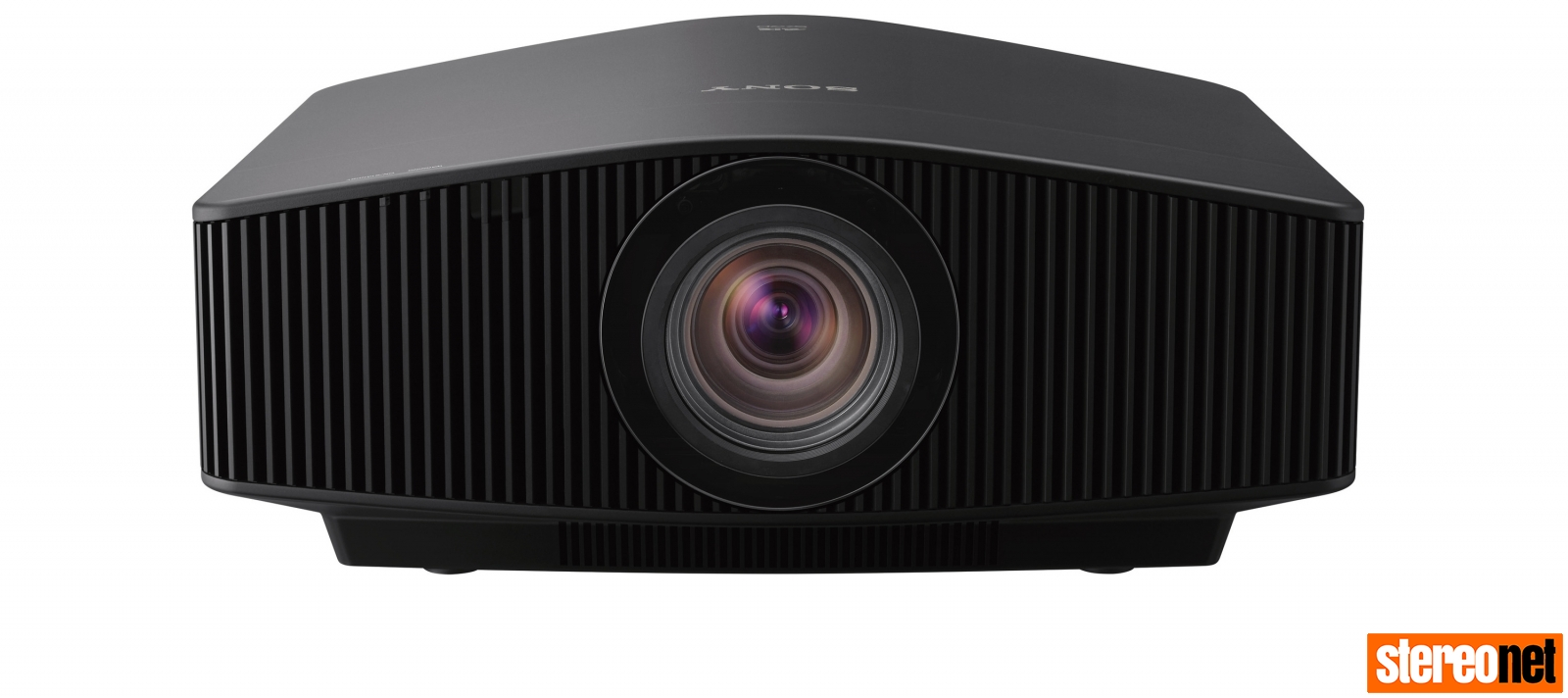 Your Sony Native 4k Laser Projector Experience Invitation