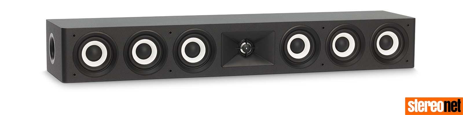 JBL Stage 5 1 Surround Sound Loudspeaker Pack Review
