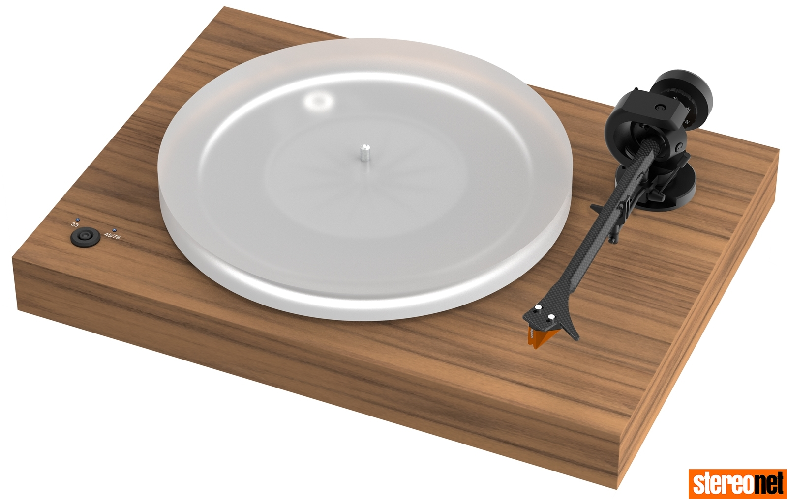 Pro-Ject Spin Clean Deal