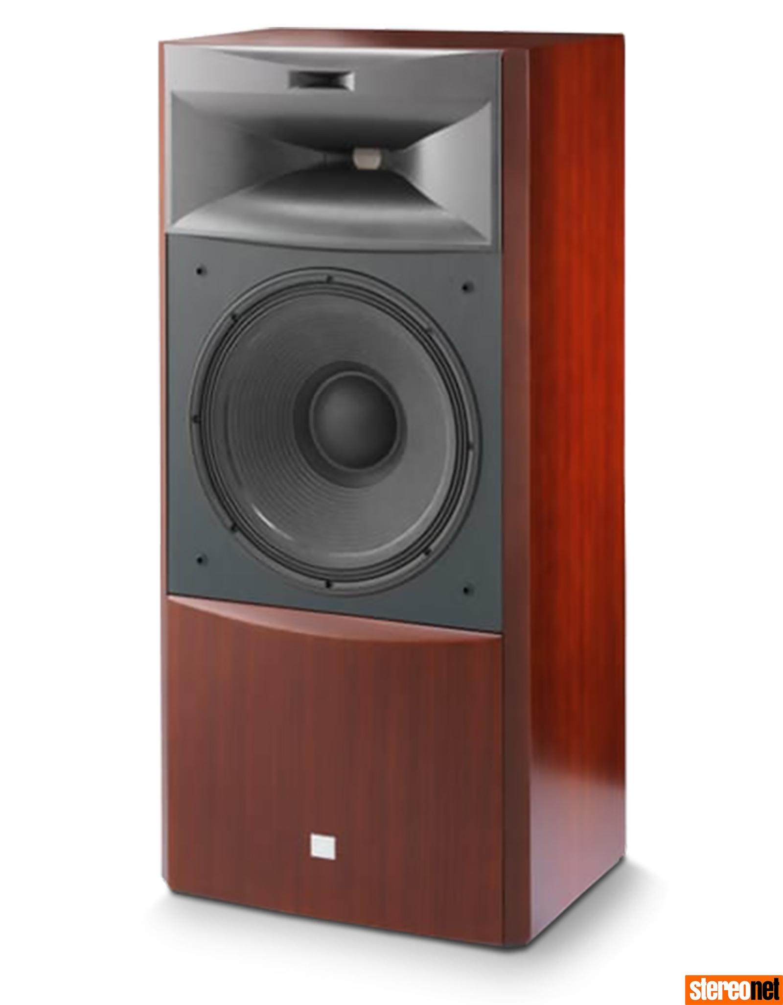 jbl_s4700_speaker_cherry_wood_02_angle_l