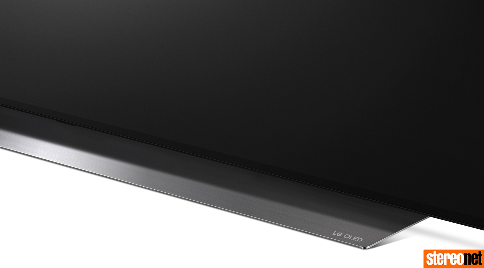 LG CX 65-inch 4K OLED TV Review
