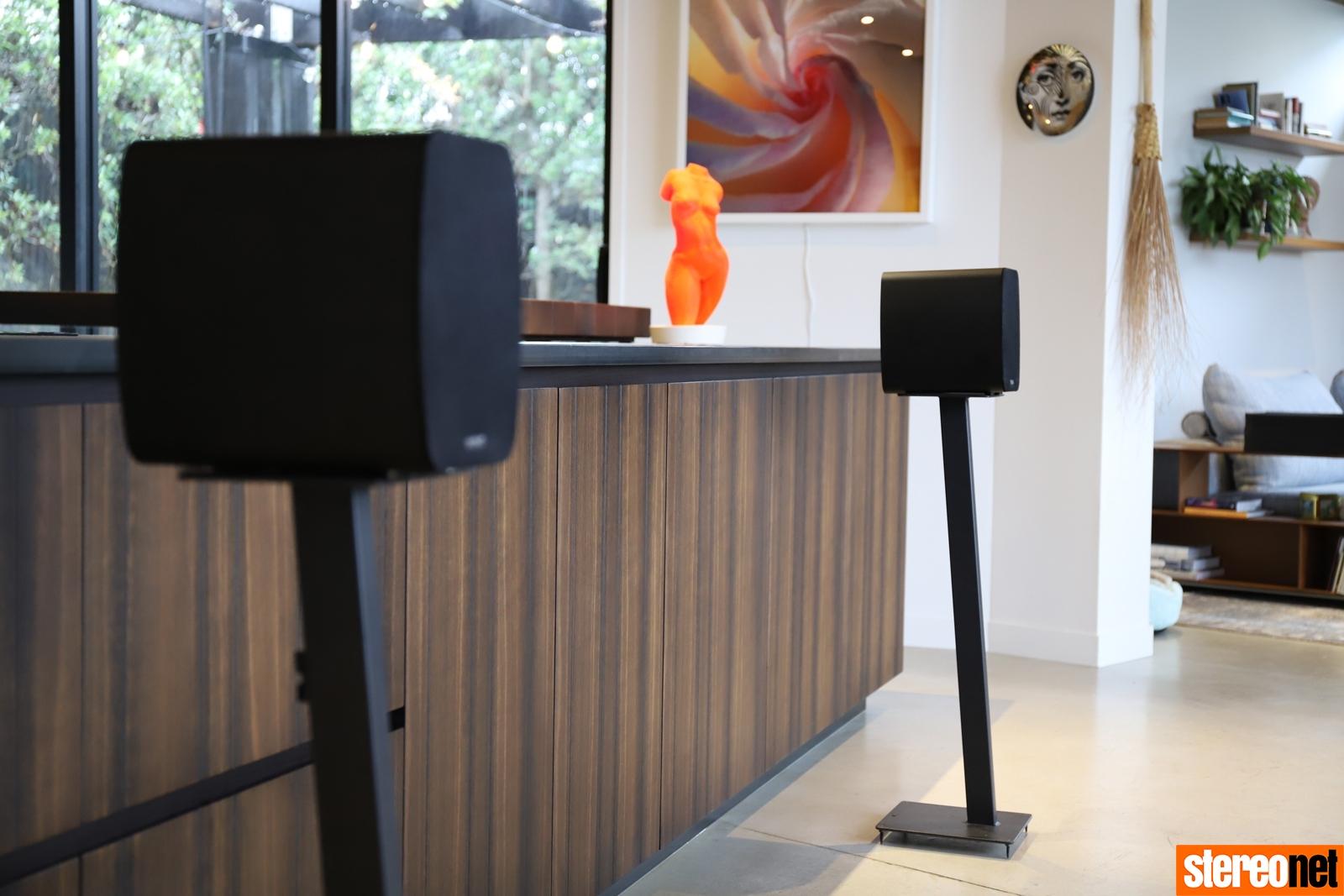 Wing Acoustics Zerø Review