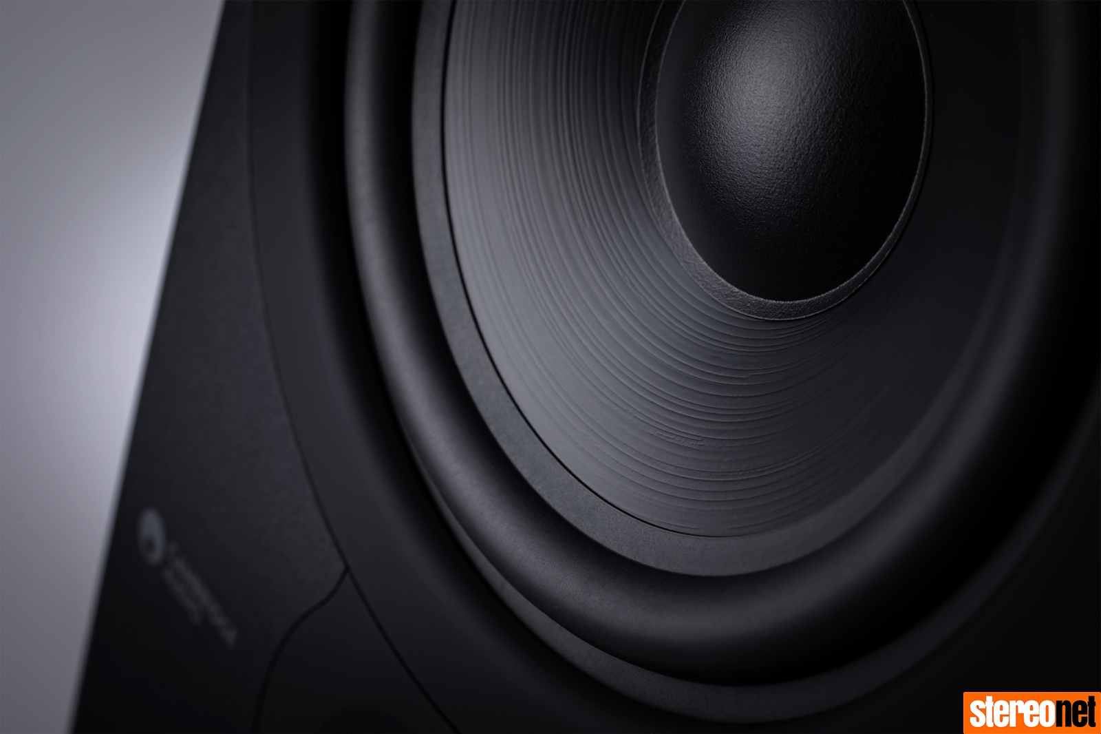 Cambridge Audio SX-80 Review
