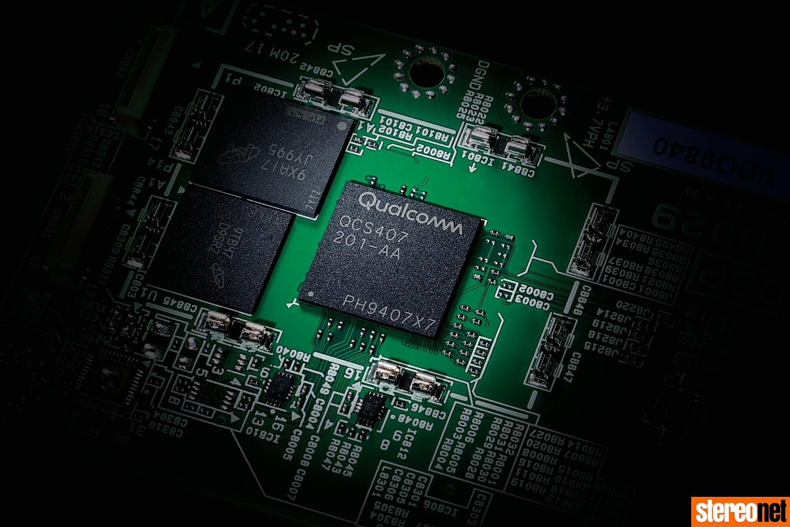 Yamaha Aventage AVR Range