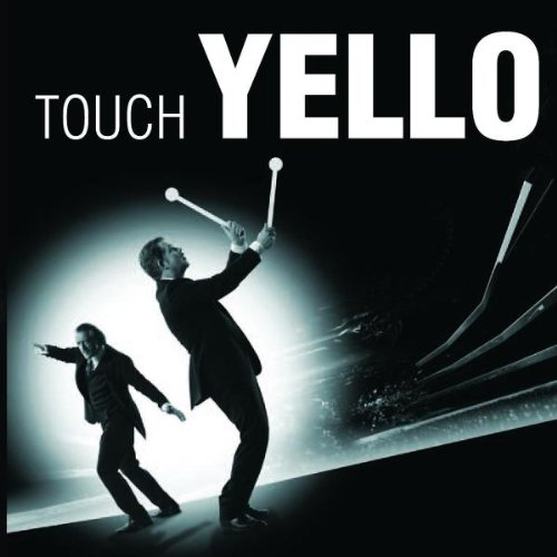 Touch - Yello