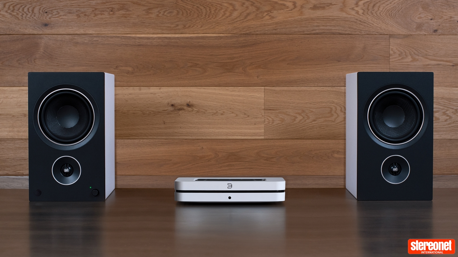 Bluesound NODE N130 (2021) Review