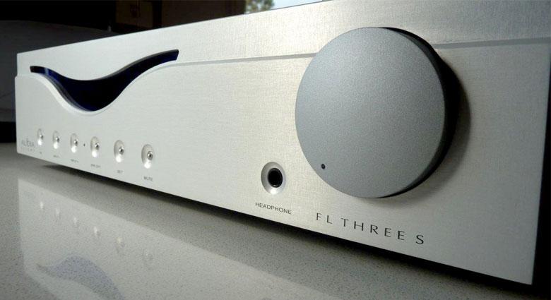 www.stereo.net.au