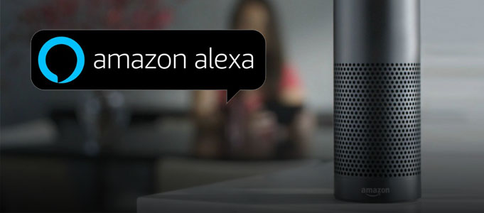 AMAZON ALEXA TO LAUNCH IN AUSTRALIA FEB 1ST, 2018