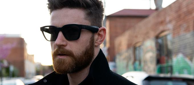 Bose Frame Alto Audio Sunglasses Review | - StereoNET Australia - Hi Fi &  Home Cinema News