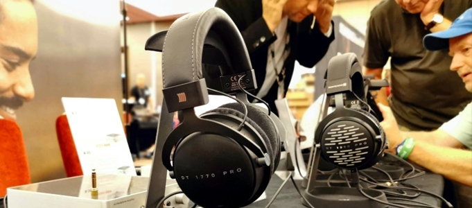 LATEST & GREATEST HEAD-FI SHOWCASED AT CANJAM LONDON