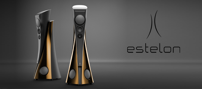 EXCLUSIVE: Estelon Arrives in Australia Setting New Benchmark in Luxury High-End Audio