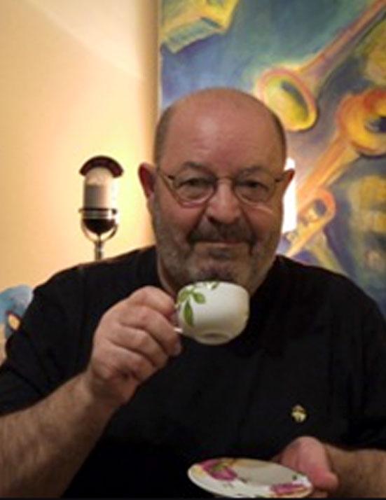 Peter Familari