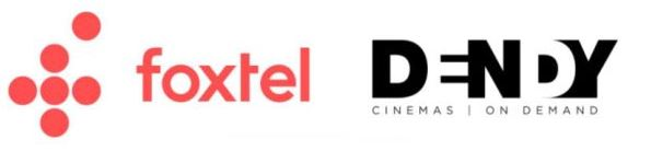 Foxtel Teams Up With Dendy