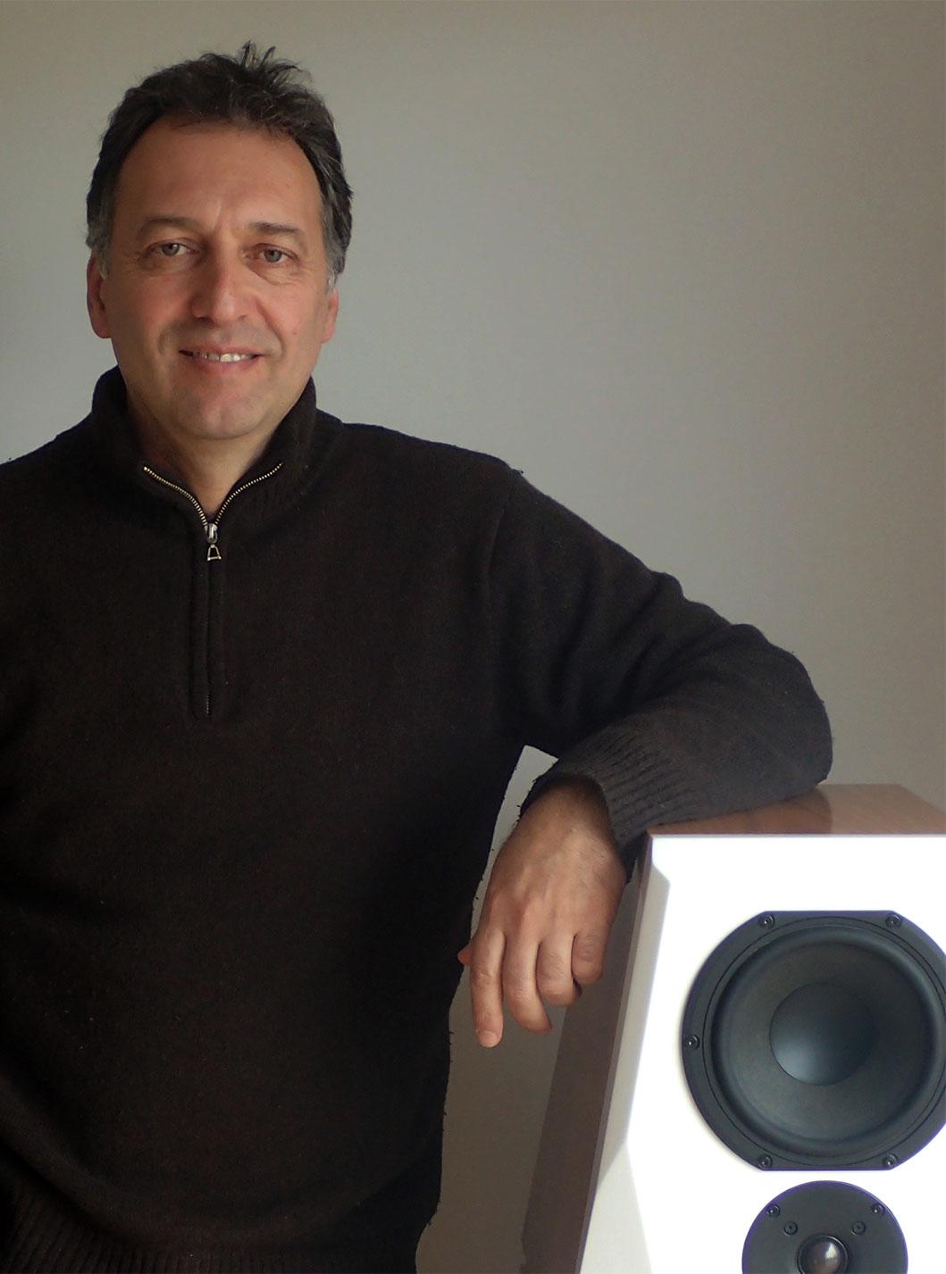 Nicolas Hulgich