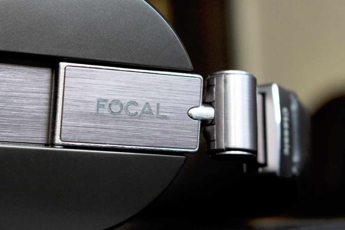 Review: Focal Spirit Classic Headphones