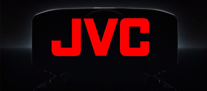 JVC PUTS QUALITY AHEAD OF PROFIT WITH 2018 PROJECTOR RANGE
