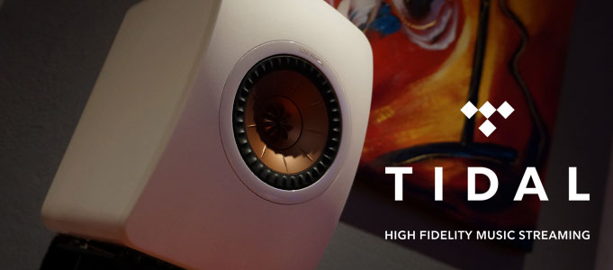 COULD KEF'S LS50 WIRELESS GET ANY BETTER? BELIEVE IT!