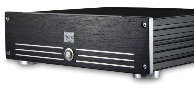 Nord Hypex Amplifiers Available in Australia | - StereoNET Australia