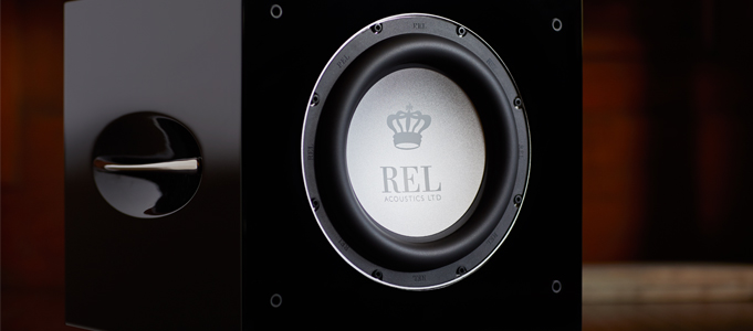 Rel Delivers All New Serie S Subs