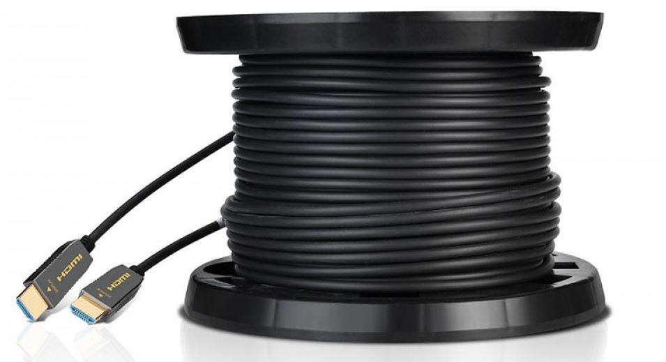 Ruipro 4K HDMI Fibre Optic Cable