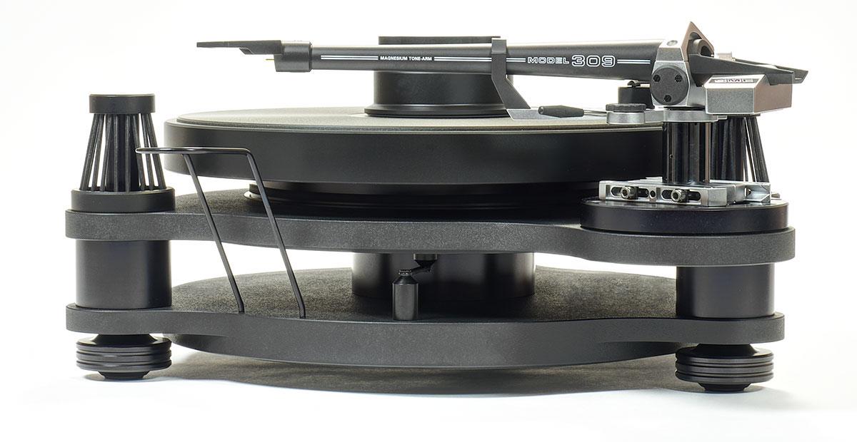 SME Model 15