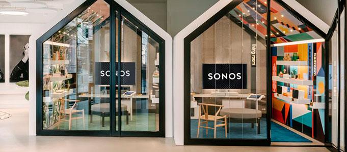 fe44e99880e Is Sonos set to move into Wireless Headphone market? | - StereoNET ...