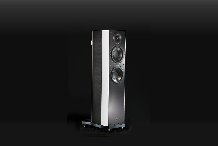 Review: Wilson Benesch Vector