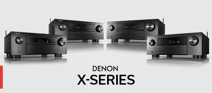 X-Series_Banner_3.jpg