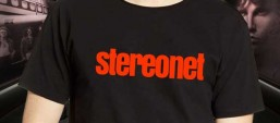 ster-img