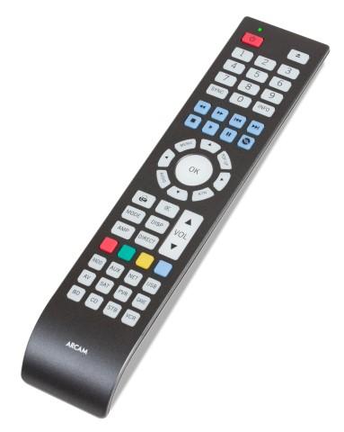 Arcam Remote