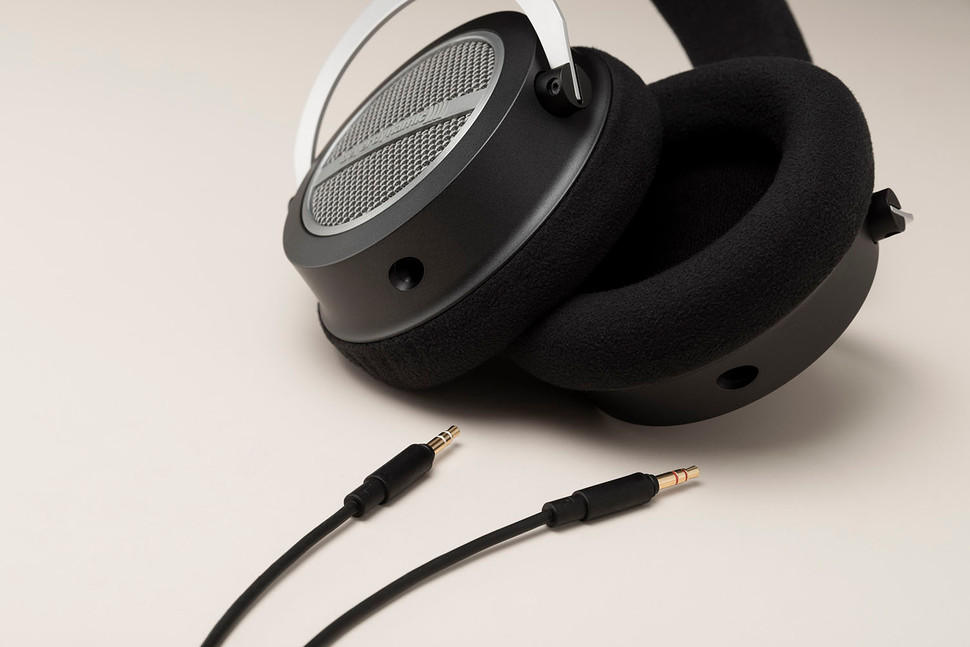 Beyerdynamic Amiron Home Open headphones
