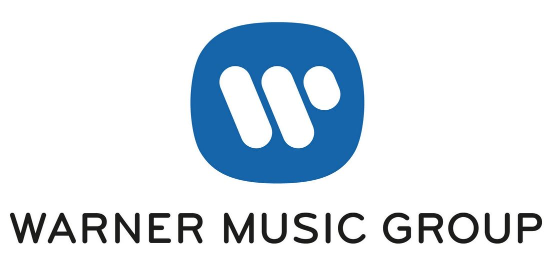 Warner Music Group MQA