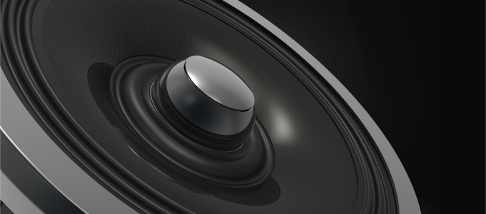 Wilson Benesch Announces Next-Gen Torus Infrasonic Generators