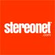 StereoNET's avatar