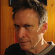Gary Steel's avatar