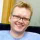 Patrick Cleasby's avatar