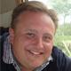 John Archer's avatar