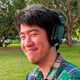 Kevin Goh's avatar