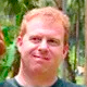 Pat Pilcher's avatar