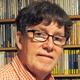 James Michael Hughes's avatar