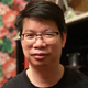 Eric Teh's avatar