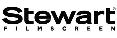 Stewart Filmscreens