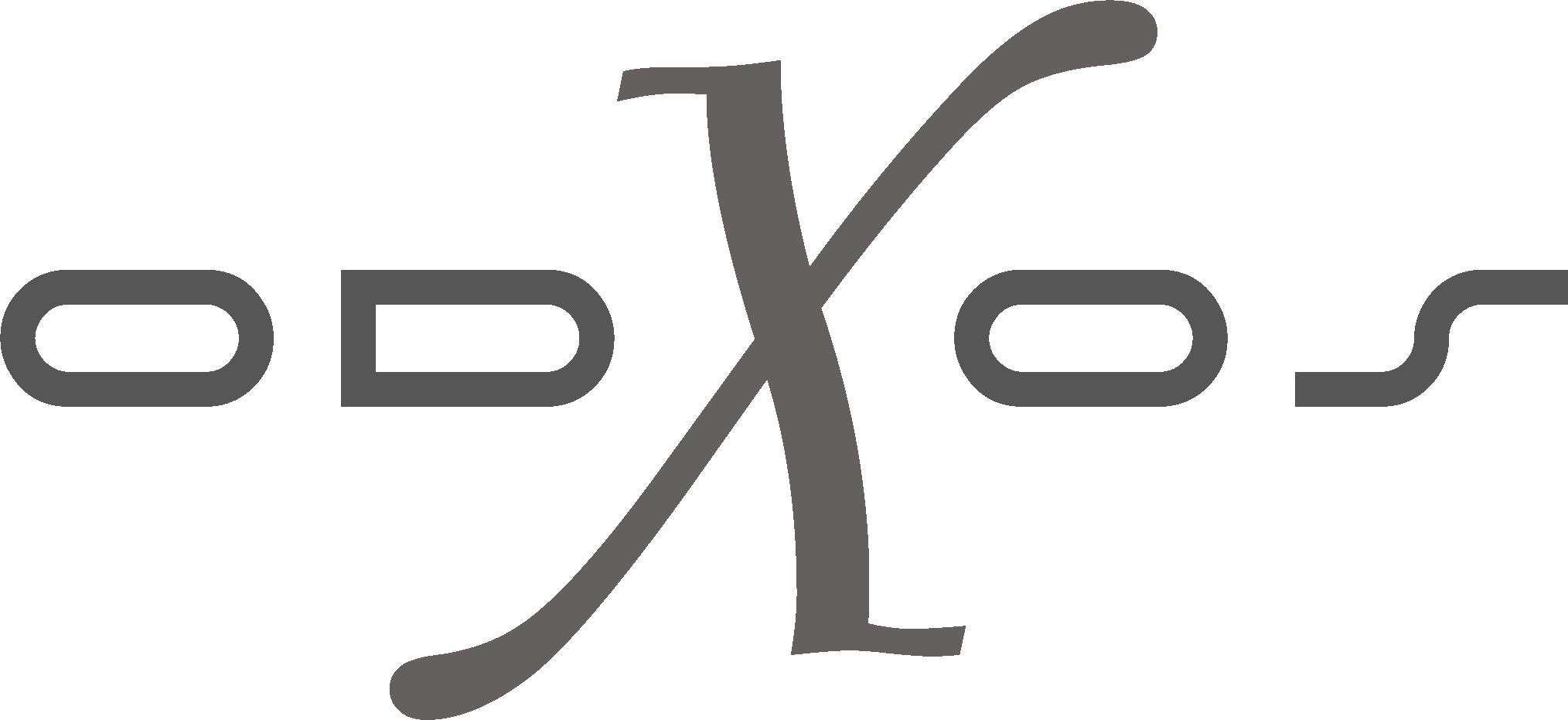X-Odos